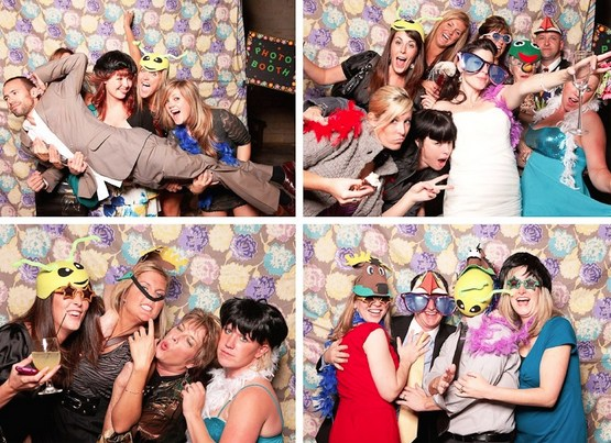 1394808490_Album-matrimoniale-photo-booth.jpg