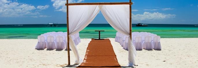 Matrimonio In Spiaggia Nel Lazio : Matrimonio sulla spiaggia le isole più belle nel mondo