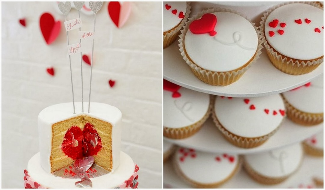 Matrimonio Tema Pasta : Il mio dolce si