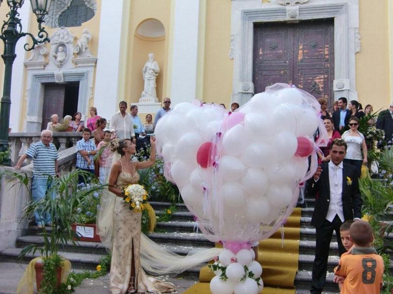 Matrimonio In Lombardia : Eventi e momenti idee originali matrimonio napoli