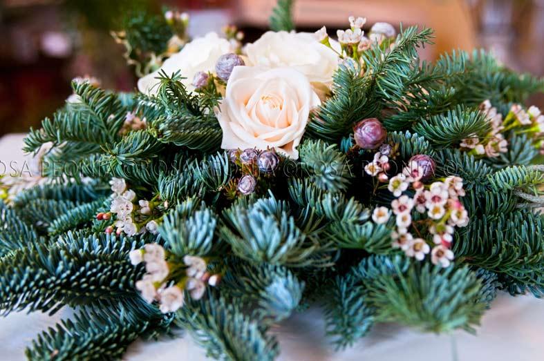 Rosa peonia fiori e addobbi matrimonio milano for Naviglio significato
