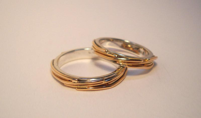 Fedi nuziali per 25 anni di matrimonio migliore for 25 anni matrimonio