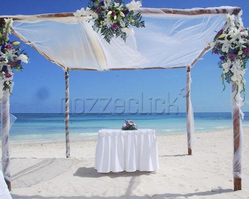 Matrimonio Spiaggia Emilia Romagna : Bianco e nero idee originali matrimonio reggio emilia