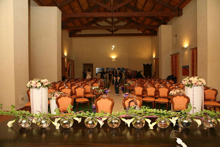 Matrimonio Spiaggia Calabria : Terry s wedding eventi da favola planner